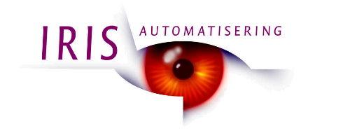 Iris Automatisering